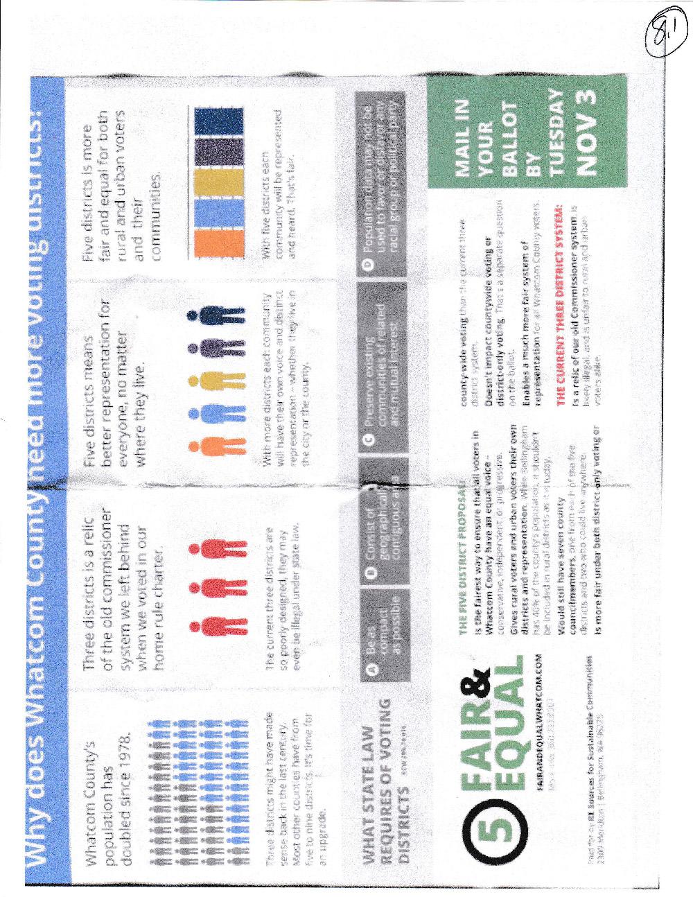 PDC-Complaint.-ReSources.-flyer